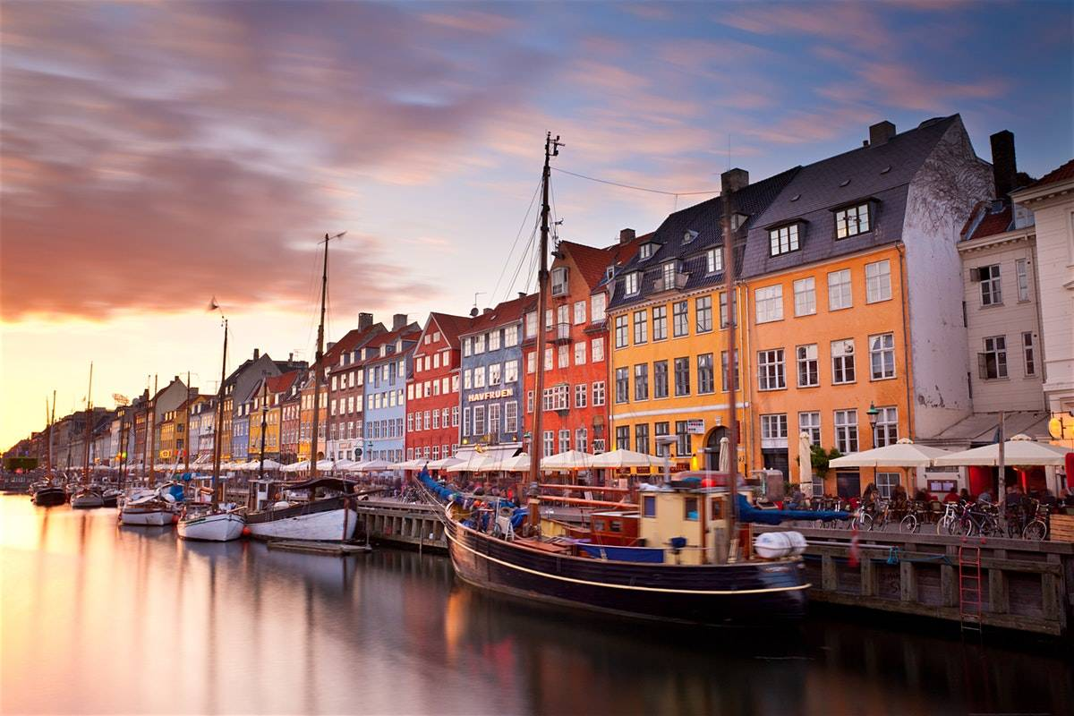 The 20 Most Expensive Cities to Live in 2019